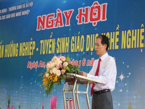Tam-quan-trong-cua-tu-van-huong-nghiep-4
