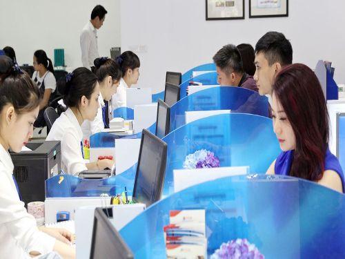 Hình minh họa: Việt Nam đang thiếu hụt nguồn nhân lực chất lượng cao