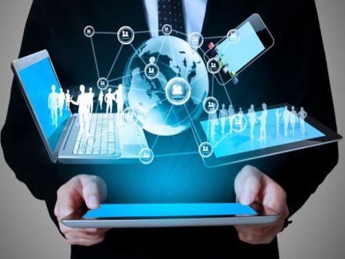 Hình minh họa: Ngành Công nghệ Thông tin là một trong các ngành đang thiếu nhân lực 2021