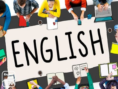 Hình minh họa: Những ngành liên quan đến Ngôn ngữ trong năm 2021 thiếu nhân lực