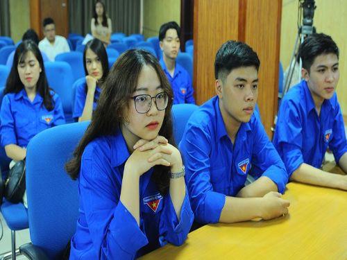 Hình minh họa: Giới trẻ đang phải đối mặt với nhiều thách thức nghề nghiệp