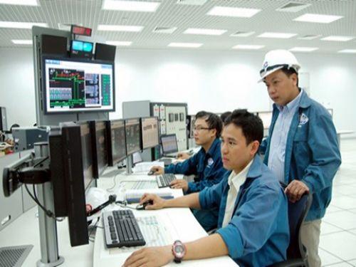 Hình minh họa: Sinh viên tốt nghiệp ngành CNTT có cơ hội việc làm cao