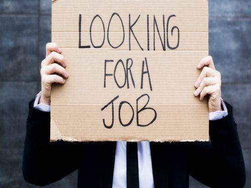 Hình minh họa: Thất nghiệp, thiếu việc làm là tình trạng không còn xa lạ với nhiều người