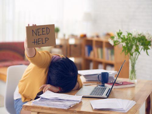 Hình minh họa: Những ngành nghề sẽ có nguy cơ thất nghiệp trong tương lai
