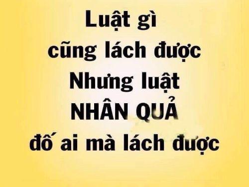nhung-nganh-hoc-thieu-nguoi-thua-viec-5