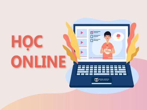 cach mua khoa hoc online o trang web day hoc truc tuyen 1