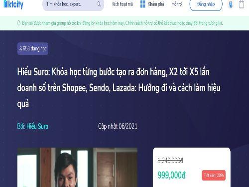 tim hieu ve cac khoa hoc kinh doanh online uy tin 3